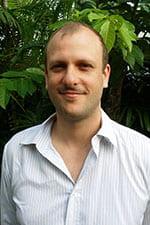 Dr Camilo Libedinsky