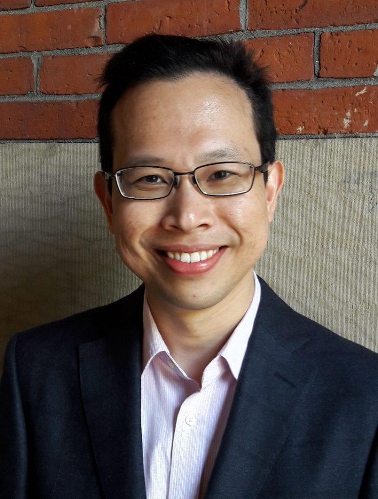 jack meng-tat chia