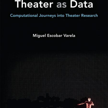 theater as data