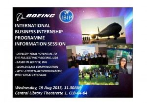 Boeing_internship