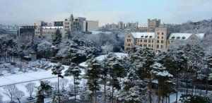 korea-university-page