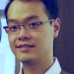 Hsueh Qu