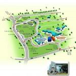 SFAH_Map