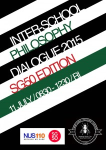 ISPD Poster_with NUS110 SG50 Gadfly logos_11 July