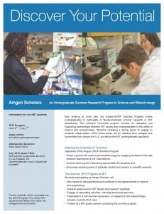 Amgen Non-MIT Template_Page_1