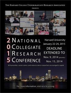 NCRC-2015-Final-Edit-4