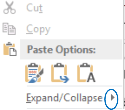 Expand_Collapse W2013