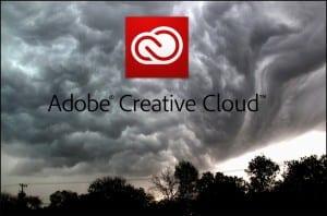 adobe-storm-clouds