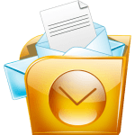 Email-client-application