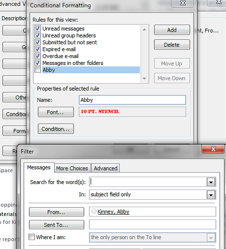 conditional formatting2