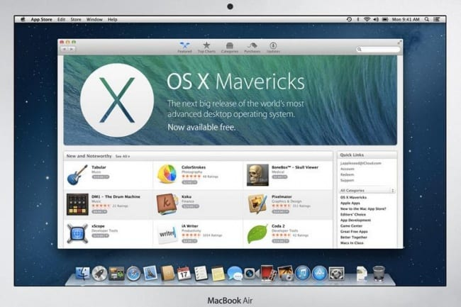 os-x-mavericks-macbook-650x0
