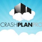crashplan_clouds e