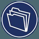 OITicon-locker2-128x128