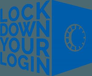 LockDownURlogin