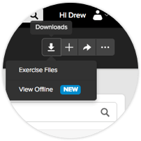 Download-View-Offline-tip