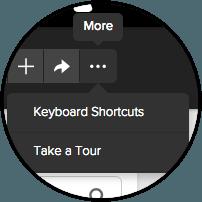 Keyboard-shortcuts-more-tip