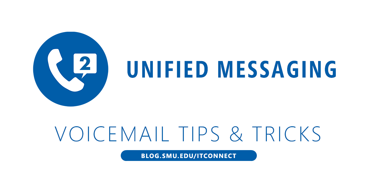 How To Remove Voice Mail Transcriptions From Unified Messaging Voice
