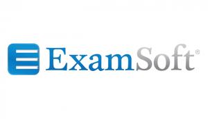 Examsoft