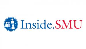 Inside.SMU