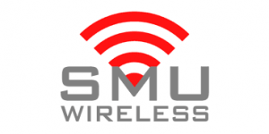 SMU Wireless