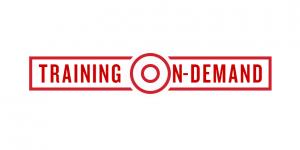 OIT Training On-Demand