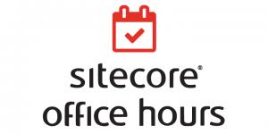 Sitecore Help Office Hours