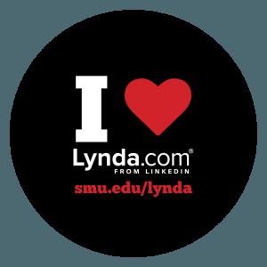 I ❤️ Lynda