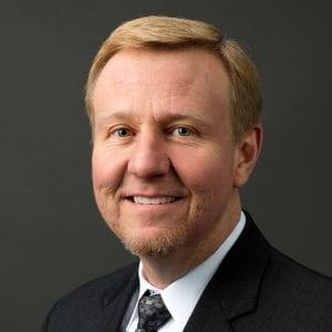 Michael H. Hites, Ph.D.