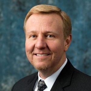 Dr. Michael H. Hites