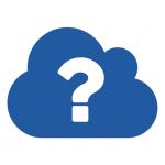 Cloud Service Status?