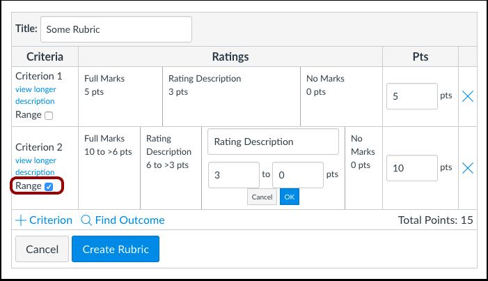 rubric-range-checkbox