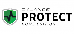 CylancePROTECT Home Edition
