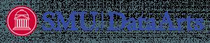 SMU DataArts Logo