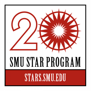 SMU STAR Program at 20