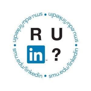 R U In?