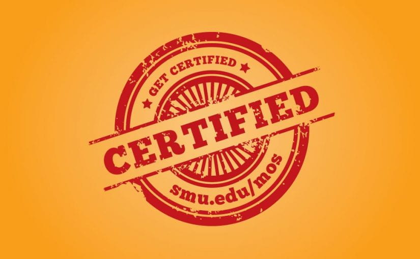 Get Certified (Featured Image)