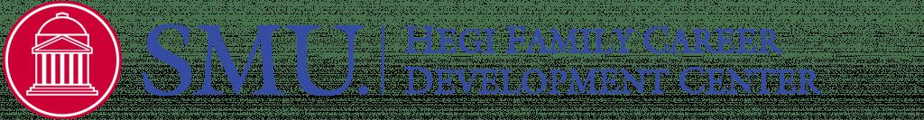 Hegi Family Career Development Center logo