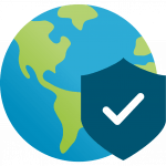 GlobalProtect application icon