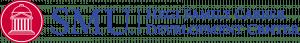 The logo for the SMU Hegi Family Career Development Center