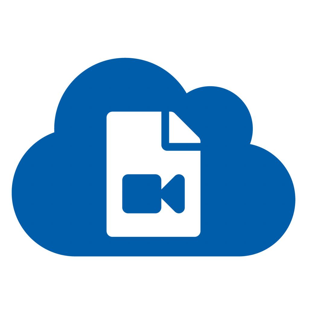 Cloud Recordings