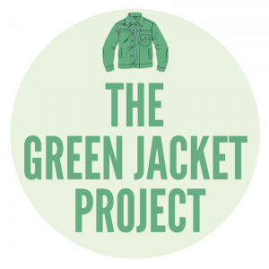 Green Jacket Project