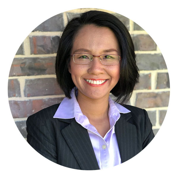 Piyawan (Pui) Charoensap-Kelly, PhD