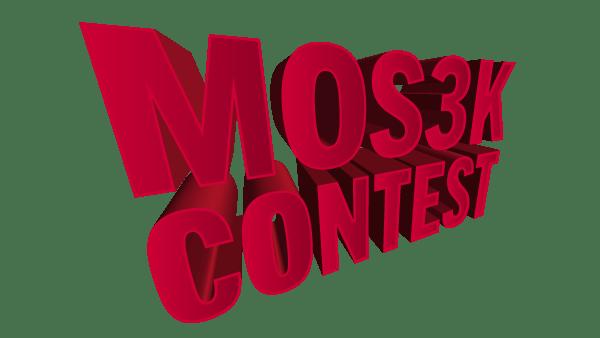 MOS3K Contest