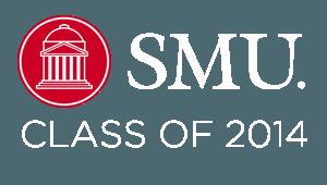 SMU Class of 2014
