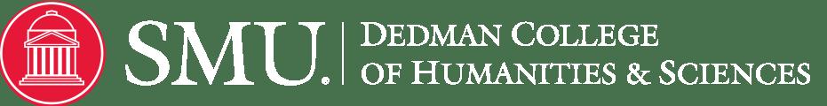 Dedman College Logo