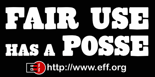 Image by the Electronic Frontier Foundation. The EFF gives permission to download and reproduce this image on their website.