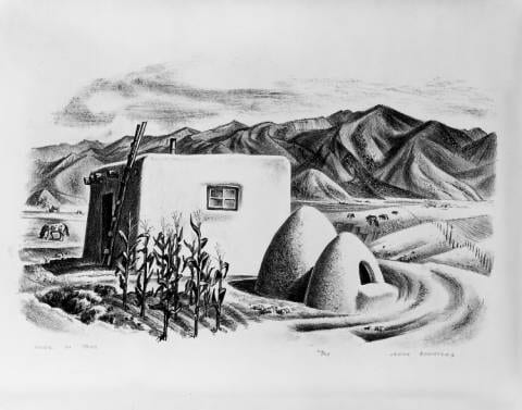 House_in_Taos (1)