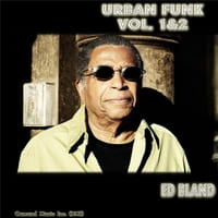 urban_funk