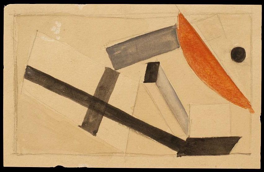 1024px-El_Lissitzky_Proun_1924