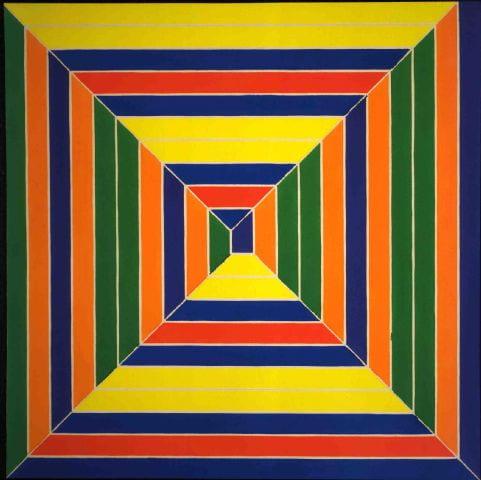 color-maze-1966